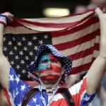 US becoming fan favorite of other World Cup team nations – Yahoo Sports