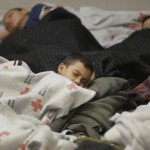 Dr. Manny: Immigrant border camps pose major health crisis