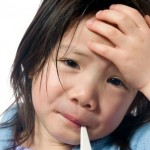 Are you giving your child the wrong amount of medicine?