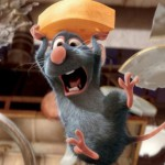 Disneyland Paris getting Ratatouille attraction