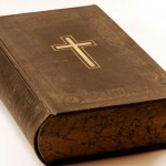 The Bible: The first health manual ever written? – Fox News