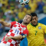 World Cup Reaches Fever Pitch On Facebook With 1 Billion Interactions – ABC News