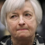 Fed minutes show rift on how to signal interest rate shift