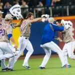 Tejada saves Mejia, Mets with 11th-inning single for 4-3 win over Braves