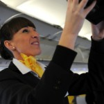 Peanuts and headsets add up as airline fees soar to $31B a year