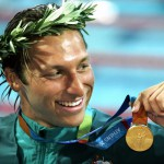 Olympic swimmer Ian Thorpe to reveal he's gay: reports