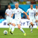 What happened to Michael Bradley at the World Cup? – USA TODAY
