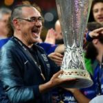 Chelsea: Maurizio Sarri exit – five questions Blues must answer