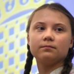 Oil and gas industry 'listening' to climate activist Greta Thunberg