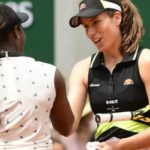 Johanna Konta can go all the way at French Open, says Sue Barker
