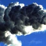 Climate change: Emissions target could cost UK £1tn, warns Hammond