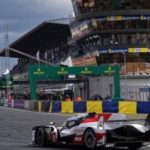 Le Mans 24 Hours: Fernando Alonso claims back-to-back wins at famous endurance race