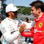 Austrian GP: Leclerc, Norris & 'silly season' talk – all you need to know before the race