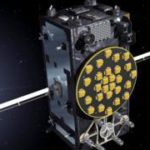 Galileo sat-nav system experiences service outage