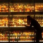 Scotch whisky targeted by new US tariffs
