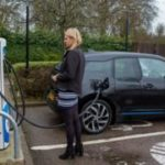 'Grave concern' as sales of low emission cars fall