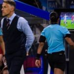 VAR will not re-referee Premier League – referees' chief Mike Riley