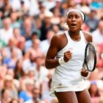 Wimbledon 2019: High hopes for Coco Gauff after astonishing Wimbledon run
