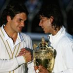 Wimbledon 2019: Roger Federer will play Rafael Nadal in the semi-finals