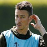 Laurent Koscielny: Arsenal captain refuses to travel on club's US pre-season tour