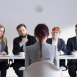 7 Things to Do After Your Job Interview to Get Hired Faster