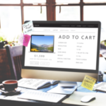How To Write Product Descriptions That Lead to More Sales