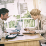 When You Should Hire Your First HR Person