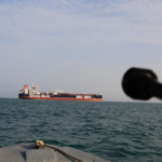 US cyberattack brought down Iranian database used to target ships in Persian Gulf: reports