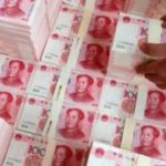 Yuan fall: Why is China's currency getting weaker?