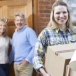 Bank of mum and dad 'one of UK's biggest mortgage lenders'