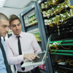 Why Your Small Business Needs an IT Partner