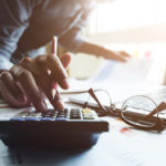 Why You Need a Midyear Business Tax Checkup with Your CPA