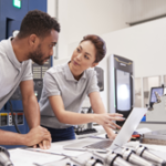 5 Types of Manufacturing Errors That Kill Your Profits