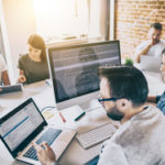 Implement DevOps the Right Way