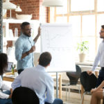 7 Ways You Are Stunting Your Business's Growth