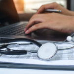 The Basics of Medical Billing and Coding