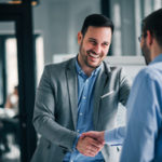 5 Investor-Friendly Industries Perfect for First-Time Entrepreneurs