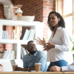 5 Ways to Become an Inclusive Leader