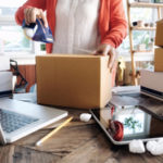 4 Tips to Successfully Launch an Online Business