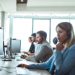 How To Enhance Your Team's Customer Service Department