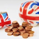 Spending Review: What's it all about?