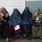 Afghanistan presidential election impacted by Taliban attacks, low turnout