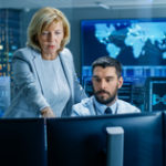 What Cities and Municipalities Must do to Protect Themselves From Ransomware