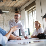 The Secrets to Building a Winning Team Culture for Your Business