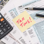 How to Prepare Your Business for the 2020 Tax Season
