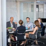 8 Ways to Resolve Conflict Between Your Sales and Marketing Teams