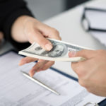 What To Do if You Can't Get a Business Loan