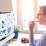 Small Businesses Must Take Advantage of the Democratization of Data