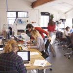 The Small Business Productivity Guide: 6 Tips to Boost Your Output