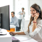The Business Benefits and Trailblazing Tricks of CRM Software